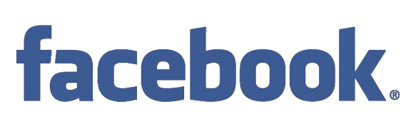 Facebboklogo